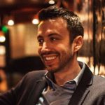 Nate Whitehill Interview – Creating The Perfect Blog Design