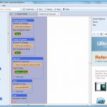 [GET] Ubot Studio v5 [WORKING VERSION]