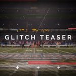 [Get] VideoHive Cinematic Glitch Teaser 18603600