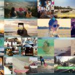 [Get] VideoHive Slideshow 14930284