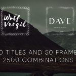 [Get] VideoHive Title Pack 19166353