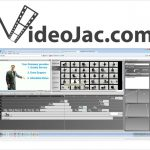 [GET] Video Marketing Agency Website + Videojac.com Pro + Customer Retention