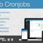 Download Web Cronjobs v1.2