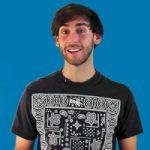 Adam Horwitz Interview, 6 Figure Secrets Of A Teenage Affiliate Marketer