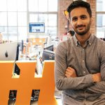 Adnan Ebrahim – Creating Popular Brands For A New Breed Of Digital Natives