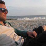 Brewing Online Success With Kombucha – Dave Lindenbaum Interview