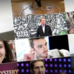 Top 50 Young Entrepreneur Quotes