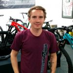 Jeff Cayley Interview – How A 25 Year Old Mountain Biker Earned $3 Million Online In A Year