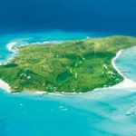 Entrepreneurial Wisdom From Necker Island