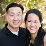My Wife Quit Her Job And Became An Internet Entrepreneur