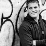 Adriaan Pienaar Interview – Making Money Selling WordPress Themes