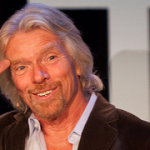 15 Lessons from Richard Branson