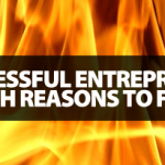 15 Successful Entrepreneurs With Reasons To Fail