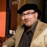Craig Newmark Interview – Founder of Craigslist.org