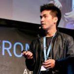 Nick La Interview – Making Money Online Blogging About Web Design