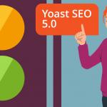[GET] Yoast 5.0 Premium Nulled & All Addons – Crack