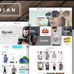 [Get] Assyrian v1.3 – Responsive Fashion WordPress Theme