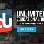 [Get] EduLMS v1.3 – WP Learning Management System Theme