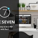 [Get] The7 v3.0.0 – Responsive Multi-Purpose WordPress Theme