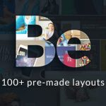 [Get] BeTheme v9.3 – Responsive Multi-Purpose WordPress Theme