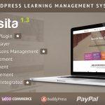 [Get] Varsita v1.3 – WordPress Learning Management System