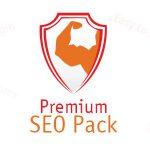 [Get] Premium SEO Pack v2.3 – WordPress SEO Plugin