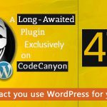 [Get] Hide My WP v4.5 – No one can know you use WordPress!