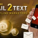 [GET] WSO 659956 Make Bank with Free SMS/Text Msg Marketing With Our eMail2Text Technique