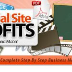 [GET] Tutorial Site Profits