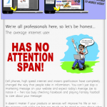 [GET] [WSO OF THE DAY SEPT. 5TH] – SLAP YOUR VISITORS INTO ACTION | New WP Plugin