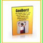 [GET] Goobert!
