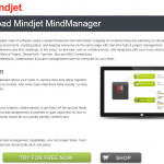 [GET]  Mindjet MindManager 2016 16.0.152 WITH KEY