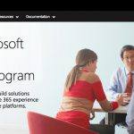 [Get] 21TB OneDrive and Microsoft Office 365 for 1 year