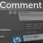[GET] CodeCanyon – Canny Comment System