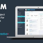 [GET] – CQPIM WordPress Project Management Plugin v3.2.1
