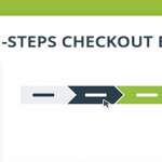 [GET] – WooCommerce Checkout Multi-Step v1.2