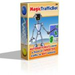 [get] Magic Traffic Bot