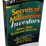 [GET] Secrets Of Millionaire Investors