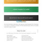 [GET] – Options Admin – Responsive Web Application UI Kit v1.5.1
