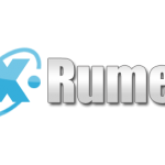 Xrumer 7.0.12 Elite & Hrefer 3.8.5