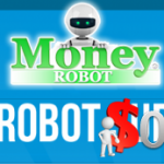 Get Money Robot Submitter 6.99