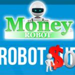 Get Money Robot Submitter 6.99