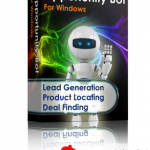 Get Opportunity Bot 1.16
