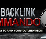 Tube Backlink Commando X 2.0.0.6