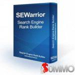 Get SE Warrior 1.0.0.2