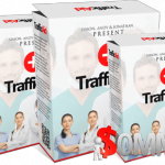 Get TrafficAid Pro 1.53 Build 17