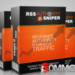 Get RSS Authority Sniper 2.22