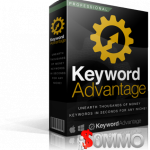 Get Keyword Reactor 1.0