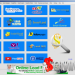 Get Online Lead Finder 3.5.31