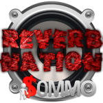 Get Reverbnation Bot 1.402